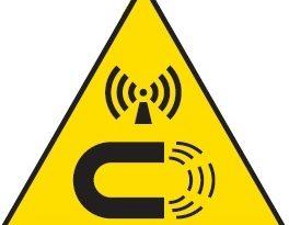 Protezione dei lavoratori dai rischi di esposizione a campi elettromagnetici